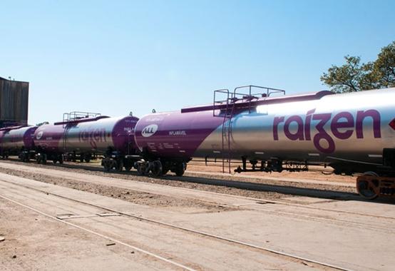 Estudantes brasileiros vencem prêmio internacional de engenharia química da Honeywell
